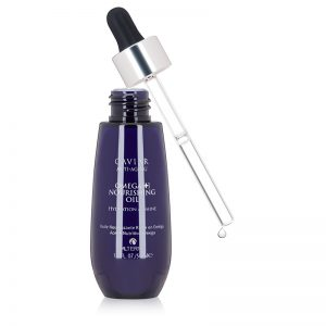 alterna-caviar-treatment-omega-nourishing-oil